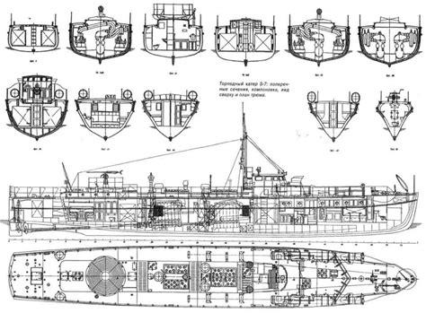pt boat design plan pt boat plans or kits