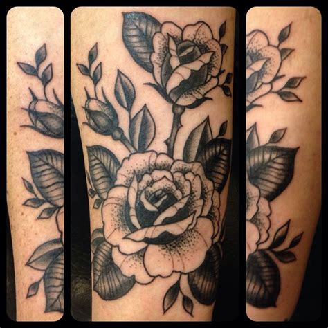 lady luck tattoo designs 31 best tattoos images on