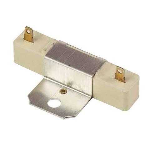 jual ballast resistor jual ballast resistor coil 28 images ballast resistor coil resistor airtex 6r1000 ebay