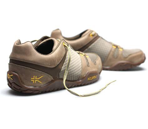 kuru shoes reviews plantar fasciitis kuru shoes reviews plantar fasciitis 28 images kuru