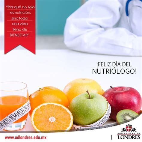 imagenes de feliz dia del nutriologo m 225 s de 25 ideas incre 237 bles sobre dia del nutriologo en