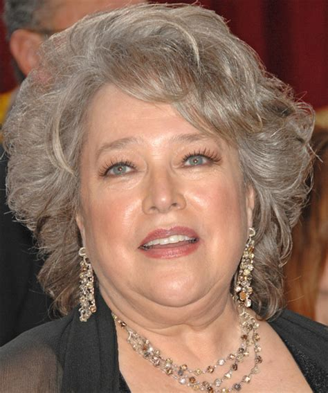 aunt haircut story kathy bates on pinterest fried green tomatoes delphine