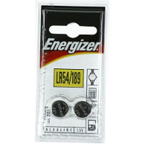 E92 Bp6 Energizer energizer lithium battery 189 bp2 lr1130