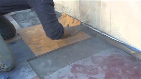 moldes para cemento moldes para concreto estado youtube