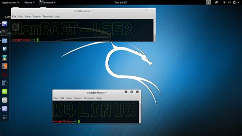 linux tutorial html kali linux 2 0 tutorials how to add a non root user