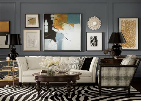ethan allen living rooms gallery living room ethan allen