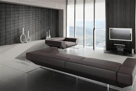 one bedroom apartments to rent in belfast 85 one bedroom apartments to rent in belfast 72 mount merrion avenue belfast