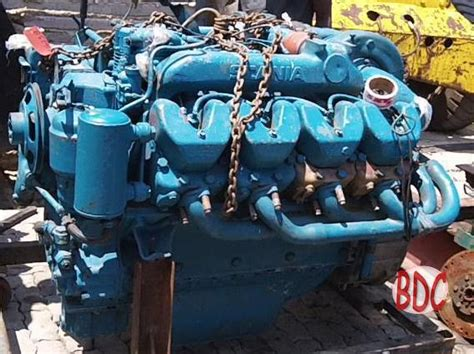 scania ds14 engine specs bolt torques and manuals