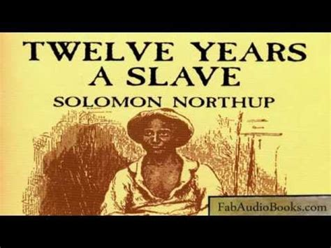 12 years a books 12 years a twelve years a by solomon northup