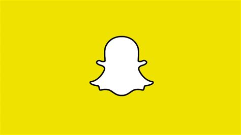 How To Find Random On Snapchat Snapchat Logo Logospike And Free Vector Logos