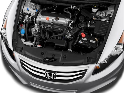 how does a cars engine work 2008 honda cr v engine control image 2012 honda accord sedan 4 door i4 auto lx engine size 1024 x 768 type gif posted on
