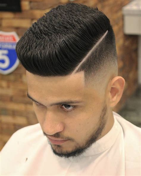 How To A New Hairstyle by Hairstyle For Boys 2017 S Hairstyles New