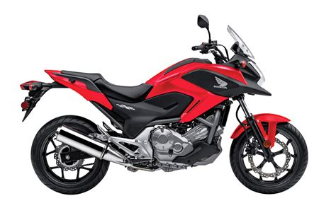 honda raises msrp for 2013 nc700x but lowers price for dct