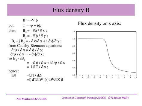 flux density capacitor definition capacitors flux density 28 images electrolytic capacitor flux density 28 images parallel