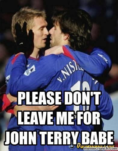 Soccer Gay Meme - 27 best soccer memes images on pinterest soccer memes