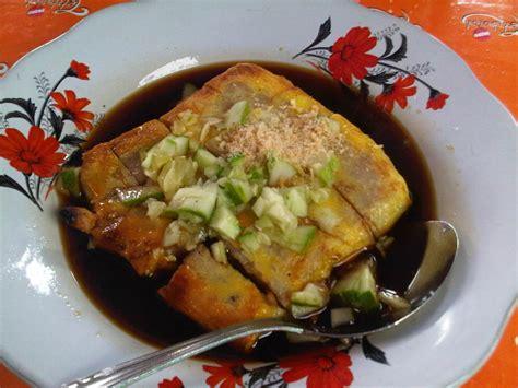 bahan membuat martabak har makanan khas sumatera selatan culture indonesian people