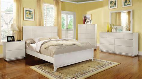 white queen bedroom sets white queen bedroom sets silo christmas tree farm