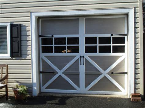 House Door Manufacturers Alto Garage Door Manufacturing Carriage House Garage Doors