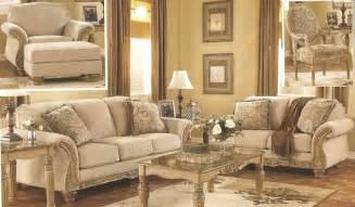 sofa astonishing 2017 furniture sofa sale sale at