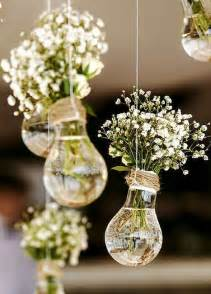 Diy Table Lamp Best 25 Vintage Diy Weddings Ideas On Pinterest Vintage