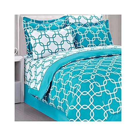 big lots bed in a bag view dan river 174 twin 6 piece bed in a bag comforter sets