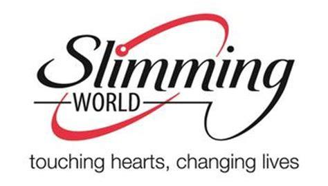 weight management conference 2018 conference 2018 behaviour change digital beyond