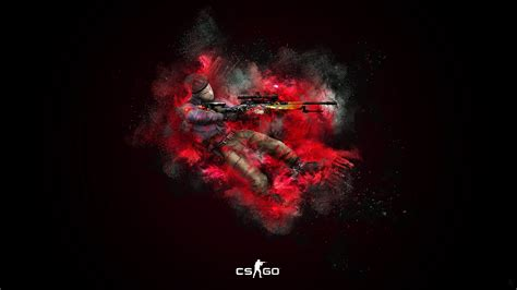 4k cs go wallpaper imagine cs go wallpaper 4k ultra hd wallpaper and