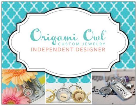 Origami Owl Independent Designer - pin by origami owl cbell independent