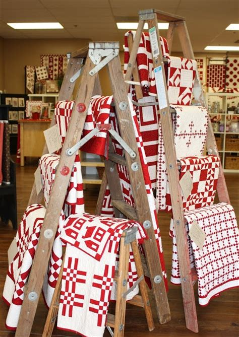 Temecula Quilt Show by 17 Best Images About Quilt Ladder On Cribs