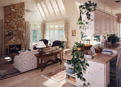 new england home interior design new england interior design beautiful home interiors