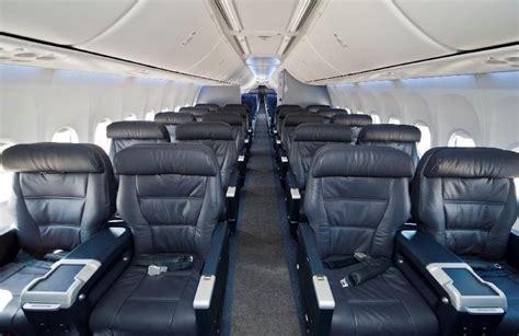 air france vols int rieurs interieur boeing 777 exclusivit les nouvelles cabines