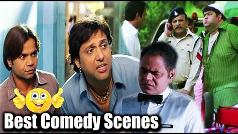 film comedy the best best comedy comedy scenes with best comedians bollywood