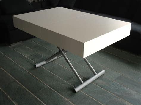 tavolo espandibile tavolo espandibile tavolo rotondo allungabile legno