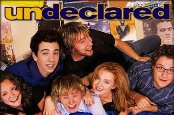 judd apatow undeclared 17 reasons why you really need to watch quot undeclared quot