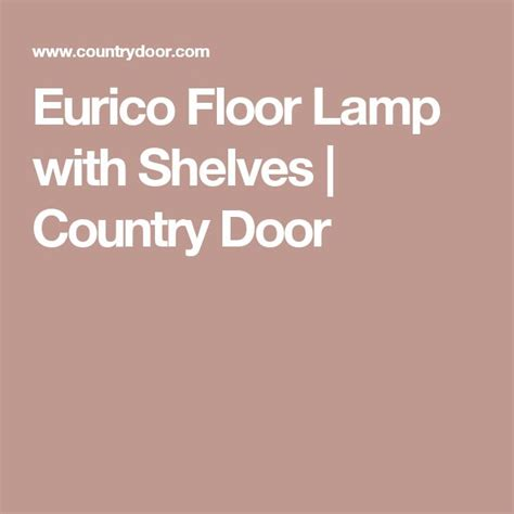 eurico floor l with shelves 17 best ideas about floor l with shelves on
