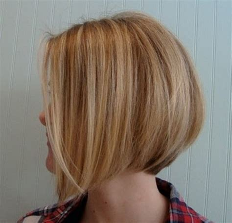 graduated layered blunt cut hairstyle 5 stunning graduated bob haircut pictures harvardsol com
