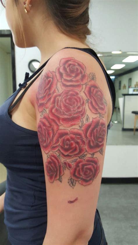 derrick rose arm tattoo 17 best ideas about arm tattoos on demi