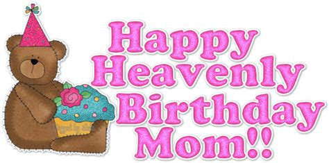happy birthday mom mp3 download download happy birthday mom images in heaven