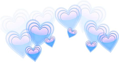 imagenes tumblr png love png edit overlay tumblr hearts corazones