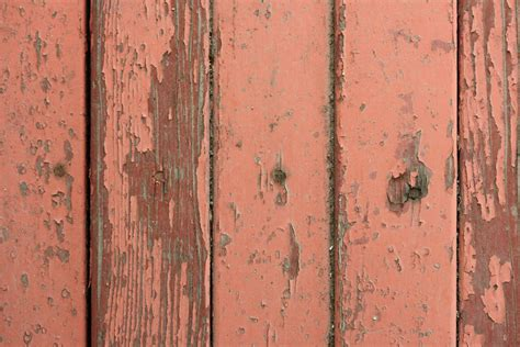 Holz Lackieren Auf Alt by Peeling Paint On Wooden Boards Texture Photos