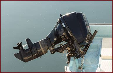 boat motor repair northfield mn mercury motor parts and services in minneapolis mn