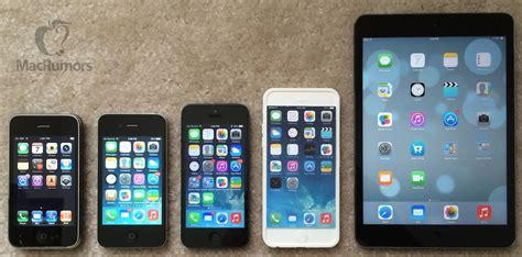 l iphone 6 l iphone 6 imprim 233 en 3d igeneration