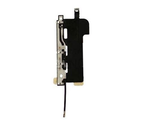 iphone 4 antenna wifi signal cover