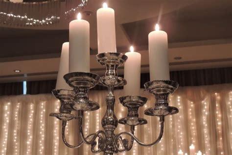 comprar candelabros compra candelabros baratos para decorar tu hogar