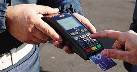 ministero dell interno pagamenti sospensione termini quot pagamento immediato quot per