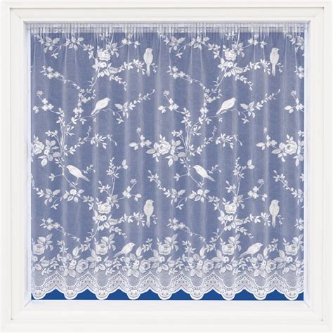 discount net curtains cheap voile net curtains slot top plain butterfly semi