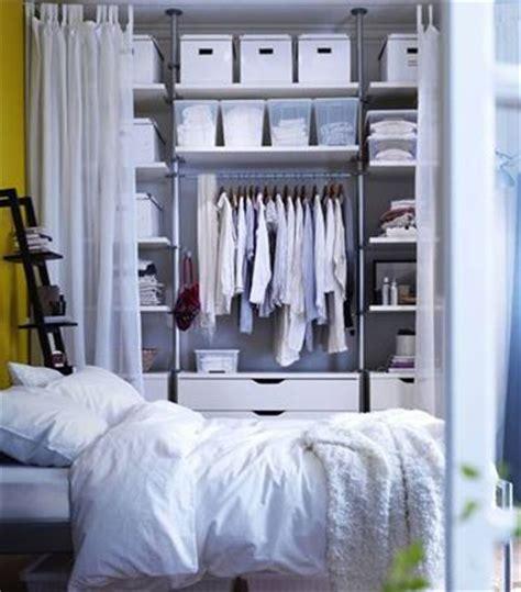 ikea cabina armadio su misura ikea cabine armadio componibili cabina armadio