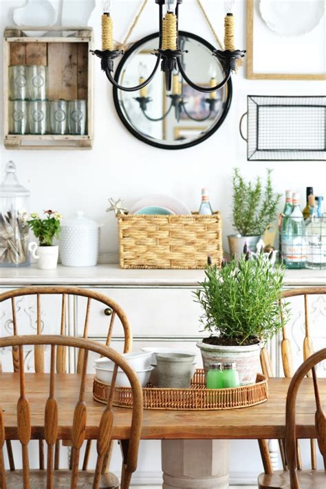 eclectic home tour a burst of beautiful kelly elko eclectic home tour my fabuless life