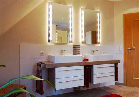 Badezimmer Unterschrank Zwei Waschbecken by Bad Unterschrank Mit Waschbecken Hause Deko Ideen