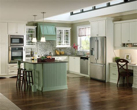 cabinets to go delaware medallion usa kitchens and baths manufacturer